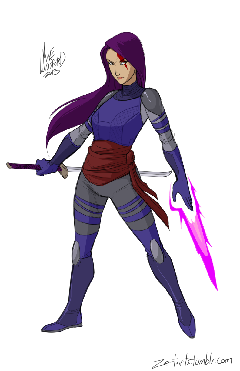 Fully-Dressed-Psylocke