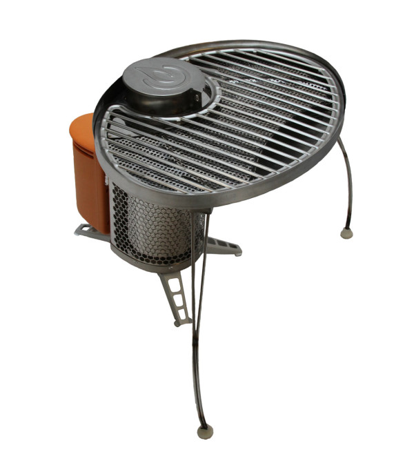 BIOLITE-Portable-Grill-CampStove-2-600x684