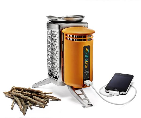 BIOLITE-Portable-Grill-CampStove-4-stove-600x502