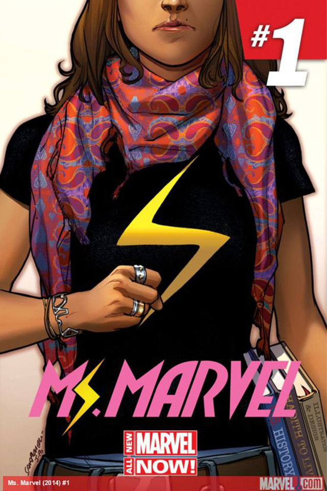new-ms-marvel